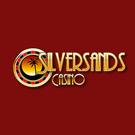 Silversands Online Casino